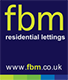 FBM Residential Lettings